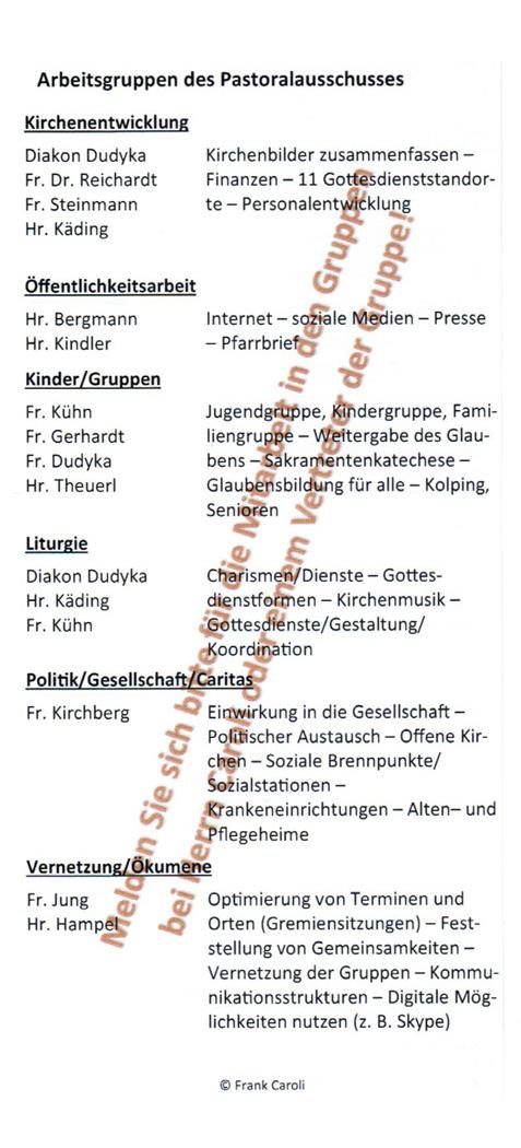 Infoblatt4_2
