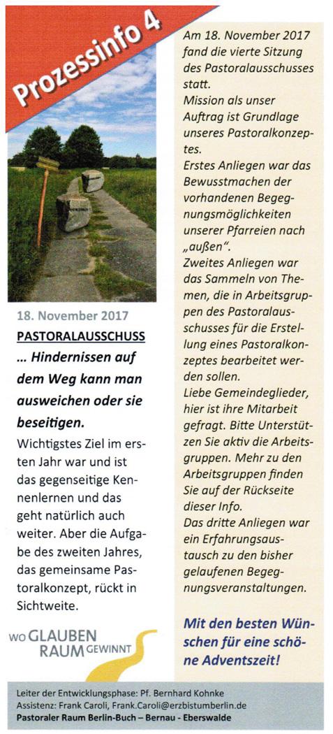 Infoblatt4